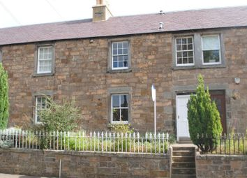 Thumbnail 1 bed flat to rent in Hope Park, Haddington, East Lothian