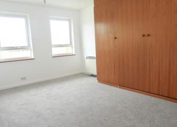 Thumbnail Studio for sale in Longham Copse, Downswood, Maidstone