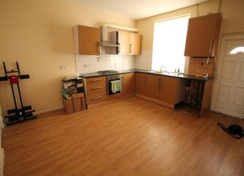 Thumbnail 2 bed property to rent in Albion Street, Burnley