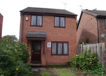 Thumbnail 5 bed detached house to rent in Montpelier Road, Dunkirk