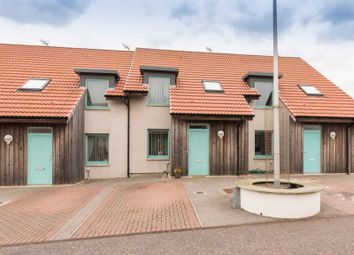 Thumbnail 3 bed terraced house for sale in Murison Place, Fraserburgh, Aberdeenshire