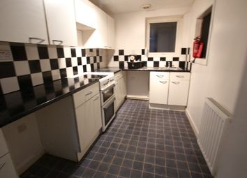 Thumbnail 1 bed flat to rent in Oxford Arcade, Pantyrafon, Penmaenmawr
