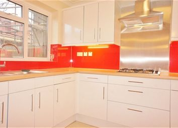 Thumbnail 3 bed property to rent in Sheepcote Close, Cranford, Middlesex