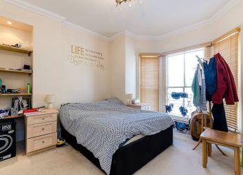 Thumbnail 2 bed flat to rent in Grange Road, Kingston