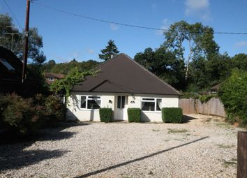 Thumbnail 4 bedroom property for sale in Woolhampton Hill, Woolhampton