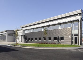 Thumbnail Industrial to let in Beckett Court, Pucklechurch Industrial Estate, Bristol