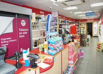 Thumbnail Retail premises for sale in Off License & Convenience NG9, Stapleford, Nottinghamshire
