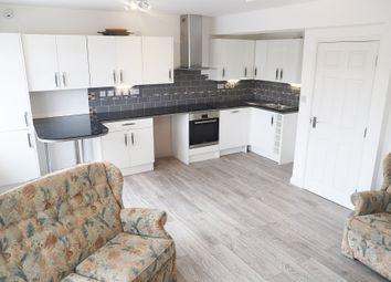 3 bed flat for sale in Uxbridge Road, Hatch End, Pinner HA5