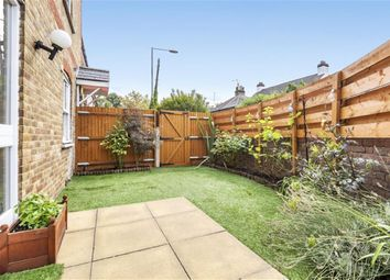 Thumbnail 2 bed flat for sale in Littlefield Close, Kingston Upon Thames