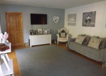 Thumbnail 4 bed bungalow for sale in Windmill Road, Nuneaton, Warwickshire