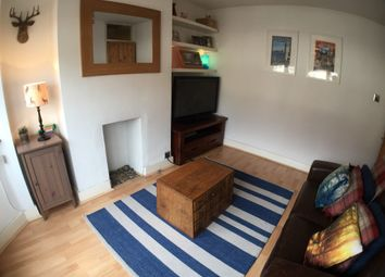 Thumbnail 2 bed maisonette to rent in Dinton Road, Colliers Wood, London