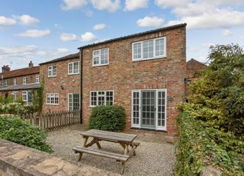 3 bed cottage to rent in Flaxton, York YO60