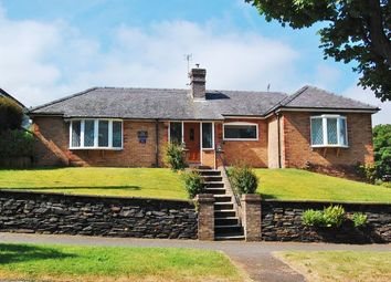 Thumbnail 2 bed bungalow for sale in Stanley Mount West, Ramsey