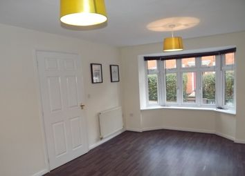 Thumbnail 3 bedroom property to rent in Blandamour Way, Bristol
