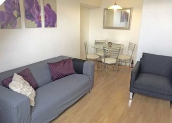 Thumbnail 2 bed flat to rent in Holburn Road, Top Floor Right, 6Et