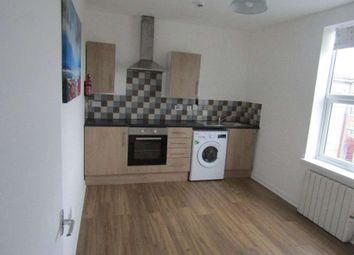 1 bed flat to rent in Norton Road, Stockton-On-Tees TS20