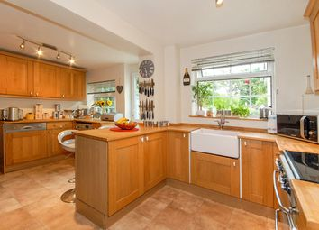 Thumbnail 4 bedroom semi-detached house for sale in Ploughlands, Haxby, York