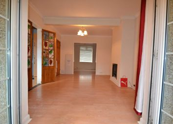 Thumbnail 2 bed end terrace house to rent in Lilleshall Road, Morden