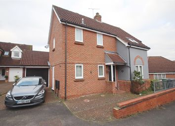 Thumbnail 3 bed property to rent in Rana Drive, Braintree