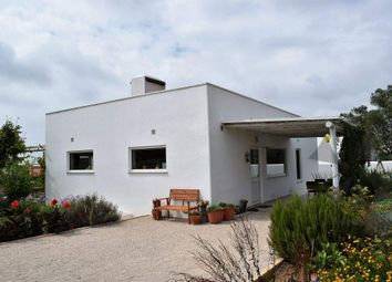 Thumbnail 4 bed town house for sale in 2460 Alcobaça, Portugal