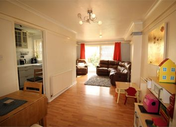 Thumbnail 3 bed semi-detached house for sale in Pawsons Road, Croydon, Surrey