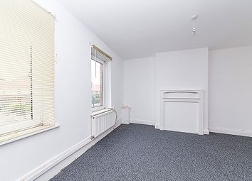 Thumbnail 3 bed maisonette to rent in Shooters Hill Road, Blackheath