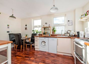 Thumbnail 2 bedroom town house to rent in Caldecott Way, London