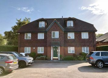 Thumbnail 2 bedroom flat for sale in Thanet Road, Bexley