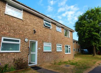 Thumbnail 2 bed flat for sale in Banstead Road, Caterham, Surrey