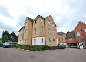 Thumbnail 2 bed flat to rent in Monarch Way, Leighton Buzzard