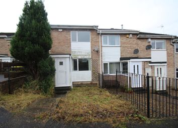 Thumbnail 2 bedroom terraced house for sale in Westwood View, Ryton