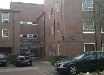 Thumbnail 1 bedroom flat to rent in The Limes, Sunderland