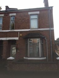 Thumbnail 6 bedroom terraced house to rent in 110 Shrubland Street, L/Spa