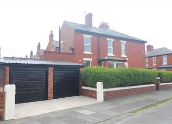 3 bed property for sale in Granville Road, Blackpool FY3