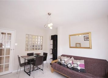 Thumbnail 1 bedroom flat for sale in Chelsea Cloisters, Chelsea