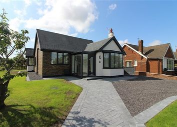 4 bed property for sale in Highcross Road, Poulton Le Fylde FY6