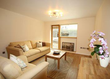 Thumbnail Room to rent in Sherborne Street, Edgbaston, Birmingham