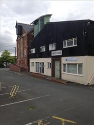 Thumbnail Office to let in Harvest House, Portcullis Lane, Ludlow, Shropshire