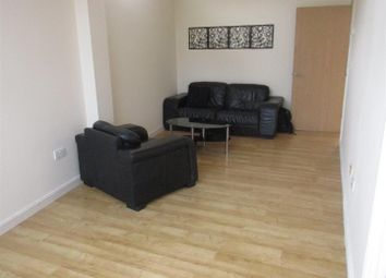 Thumbnail 2 bedroom property to rent in Grove Road, London