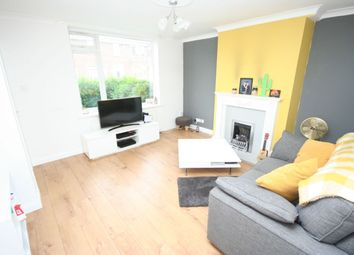 Thumbnail 3 bed terraced house for sale in Castleton Road, Stockton-On-Tees