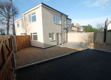 Thumbnail 2 bed flat to rent in Mayors Buildings, Fishponds, Bristol