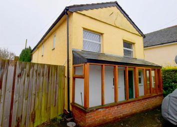 Thumbnail 3 bedroom property for sale in Church Street, Bocking, Braintree