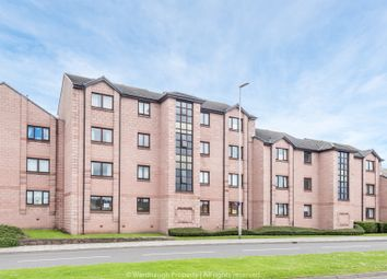 Thumbnail 3 bed flat for sale in Almerie Close, Arbroath