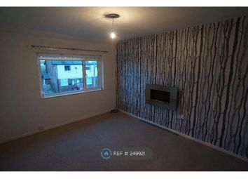 Thumbnail 1 bed flat to rent in Walney, Barrow-In-Furness