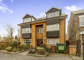 Thumbnail 1 bed flat for sale in East Gardens, Colliers Wood, London