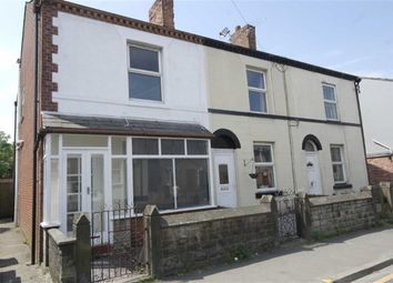 Thumbnail 2 bed end terrace house for sale in Church Street, Orrell