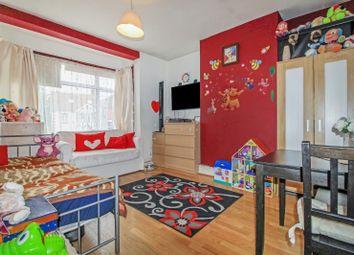 1 bed maisonette to rent in High Road, Harrow Weald, Harrow HA3