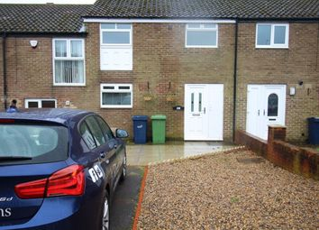 3 bed terraced house to rent in Raby Road, Washington NE38