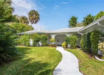 Thumbnail 3 bed property for sale in 7315 Periwinkle Dr, Sarasota, Florida, 34231, United States Of America