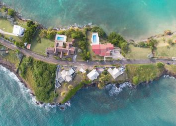Thumbnail Land for sale in True Blue, St. George, Grenada